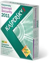 los 3 mejores antivirus para tu pc