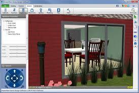 Home Design 3d Para Mac Gratis Dreamplan Home Design Software Download
