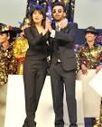 BOMBAY VELVET - Ft - Ranbir Kapoor - Anushka Sharma