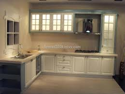 Best Kitchen Cabinet Manufacturers Mobile Home Kitchen Cabinets Doors Tehranway Decoration