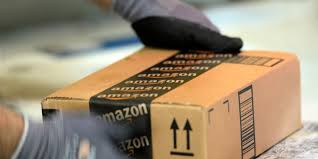 amazon black friday deals bysiiness insiders here u0027s how you can score early access to amazon u0027s black friday