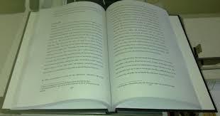 dissertation binding FAMU Online