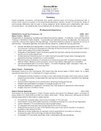 Service agreement cover letter