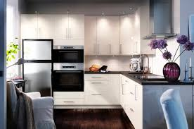 Kitchen Layouts Ideas Kitchens Kitchen Ideas U0026 Inspiration Ikea Regarding Kitchen