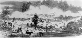 First Battle of Rappahannock Station