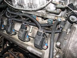 lexus v8 radiator for sale lexus v8 1uz vvti lexus v8 engine conversions spitronics