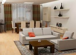 Drawing Room Ideas by Very Small Living Room Ideas Boncville Com