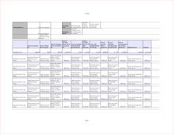7 average cost of wedding venue procedure template sample