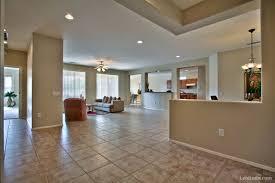 Sun City West Az Floor Plans Sun City Grand Mission 2 5 Car Garage 20673 N Enchantment Dr