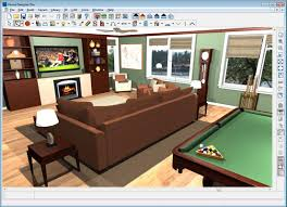 3d home design games free download home design games free