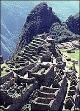 Peru quer que Yale devolva 40 mil peças de Machu Picchu