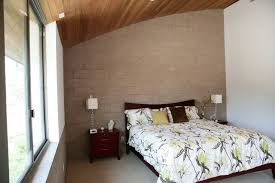 Building A Concrete Block House Concrete Block Residential Homes The Benefits Of Building Homes