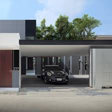 2 car garage design inside garage designs wood carport designs