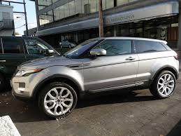 regency lexus richmond sick cars in vancouver page 285 revscene automotive forum