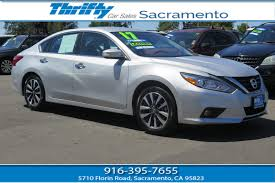 nissan altima 2016 vin thrifty carsales