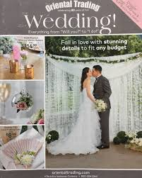 6 free wedding catalogs for planning ideas