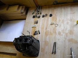 Bosch Table Saw Parts by My Peculiar Nature Bosch 4000 Table Saw Fix Momentum Lost And Found
