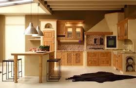 100 tuscan style flooring caribou designer white oak lauzon