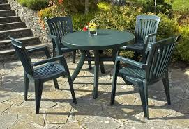 Wicker Resin Patio Furniture - how repaint plastic patio table u2013 outdoor decorations