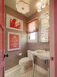 Diy Ideas For Bathroom by Diy Pocket Organizer 30 Brilliant Bathroom Organization And
