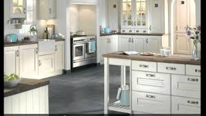 Reviews Ikea Kitchen Cabinets Fresh Ikea Kitchen Cabinets Reviews Taste