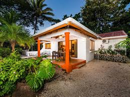 palm beach estates holiday house casa serendipity 3 bedroom