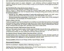 Aaaaeroincus Pleasing Best Resume Examples For Your Job Search     Break Up