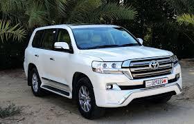 lexus lx 570 price in oman 2017 2018 toyota land cruiser 200 dubai dubai car exporter dealer