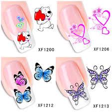 online get cheap nail designs nail art aliexpress com alibaba group