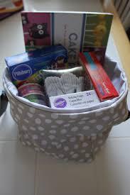 87 best basket ideas images on pinterest gifts gift basket