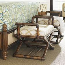 Tommy Bahamas Chairs Tommy Bahama Desk Used Best Home Furniture Decoration