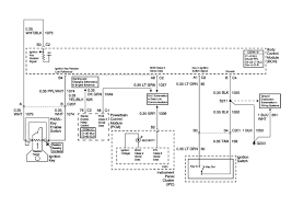 100 apc starter generator manual apc back ups pro 1000va