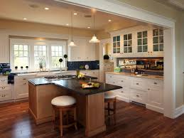 l shaped kitchen island ideas 100 kitchen layouts l shaped with
