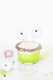 witch u0027s brew halloween drink