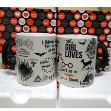 compare prices on magic mug designs online shopping buy low price