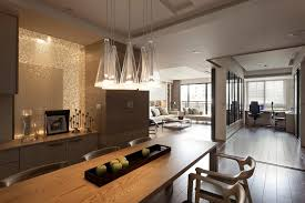 new home interior design photos home design