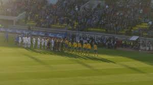 FC Luch Vladivostok