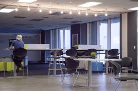 interior ideas loft condo contemporary apartment design excerpt