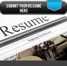 sample of medical assistant resume resume examples medical office assistant  skills resume happytom co Resumes Cover Letters Jobs com