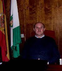 Francisco Javier Altamirano ALCALDE DE RUTE : \u0026#39;De aquí a unos años ... - 231550_1