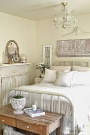 best 25 country bedrooms ideas on pinterest rustic country faded charm sweet scents in the bedroom