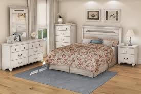 White Bedroom Furniture Set For Adults White Wood Furniture Bedroom Uv Furniture