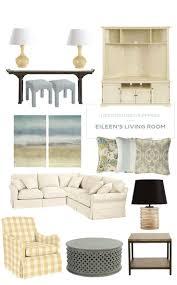 902 best living room images on pinterest ballard designs house