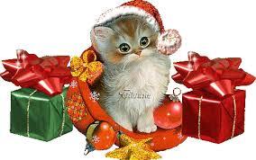Calendrier de l'avent pour le mois de décembre  - Page 4 Images?q=tbn:ANd9GcRaZuupa320D7Wd97JeU_TqOIsIlo_FzChPRn_3voyvU-ZfdvYfYZo_174