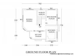Cool Small House Plans Plan My House Excellent Lovely Draw My House Floor Plan With Plan