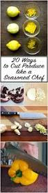 How To Choose Kitchen Knives by Best 25 Chef Kitchen Ideas On Pinterest The Chef Large Closed
