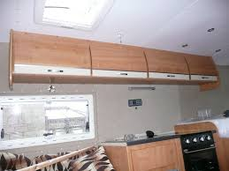 the overhead cupboards part 2 u2026 our camper conversion adventure