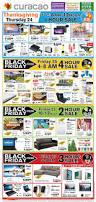 home depot black friday ad scan 37 best black friday ads images on pinterest black friday ads