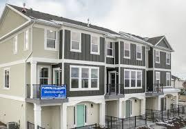 Garbett Homes Floor Plans 1285 Winchester Street 11 Murray 1 Jpg