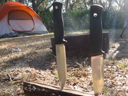Fallkniven Kitchen Knives by Fallkniven F1 Pilot Survival Knife Review A Second Look U0026 Review